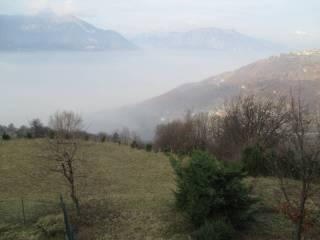 Foto - Terratetto unifamiliare via Cantone, Fraine, Pisogne