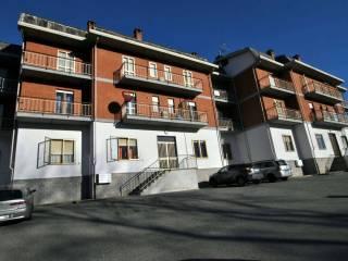 Photo - 2-room flat via San Pietro d'Ollesia 9, Bussoleno
