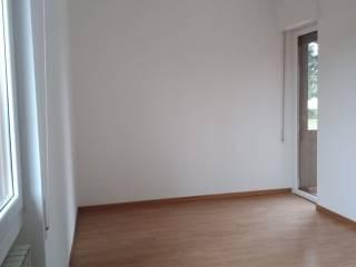 Photo - 3-room flat via Brianza 7, Settala