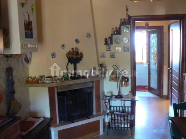 foto  3-room flat Località Quegna, Casole d'Elsa