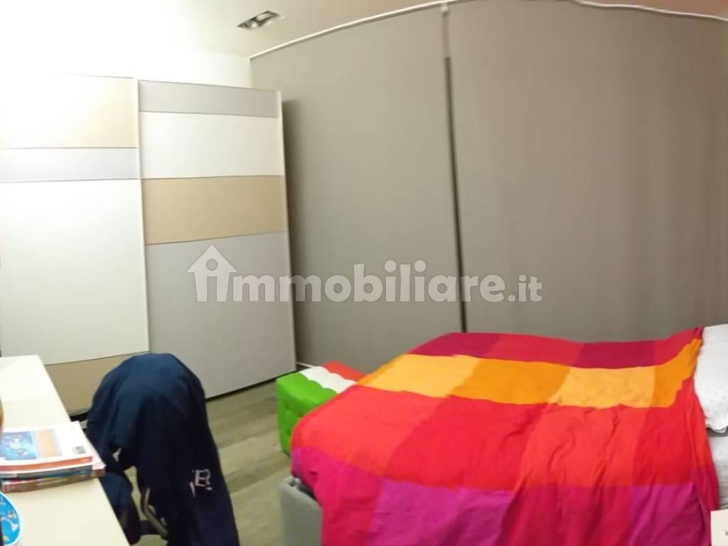 foto  Studio via 20 Settembre, Casalmaggiore