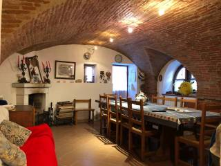 Photo - Country house via San Gottardo 31, Lesegno