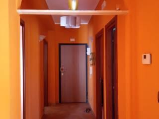 Photo - 3-room flat via Giuseppe Mazzini 40, Mattinata