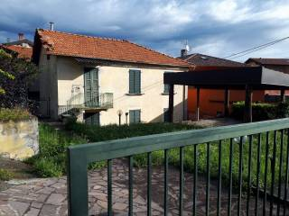 Photo - Single family villa frazione Somano, Cremia