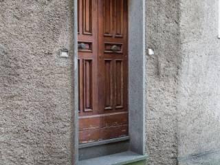Photo - T4 via Camillo Benso di Cavour, Gradoli