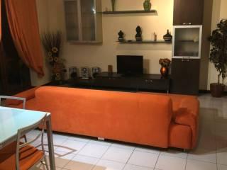 Photo - 2-room flat via Giovanni Testori 9, Robecco sul Naviglio