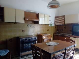 Photo - 4-room flat via Pietra Liscia, Ceccano