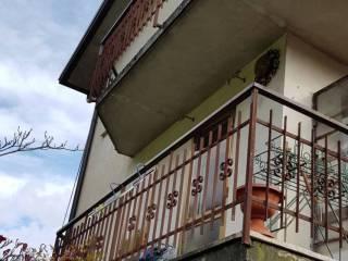 Photo - Detached house via Savassa Bassa, Vittorio Veneto