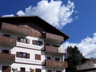 Фотография - Трехкомнатная квартира via Firenze 3, Val di Zoldo