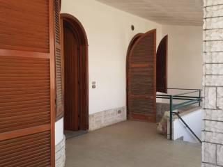 Foto - Appartamento via Giustino Fortunato 8, Torre Santa Susanna