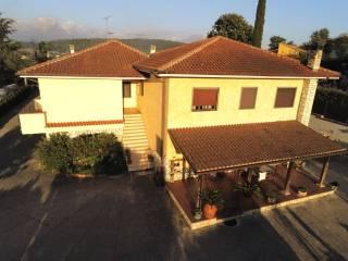 Foto - Villa bifamiliare via Regina Margherita 3, Gavignano