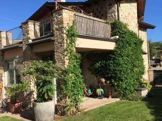 Photo - Single family villa Località Casa Vaie, Pianello Val Tidone