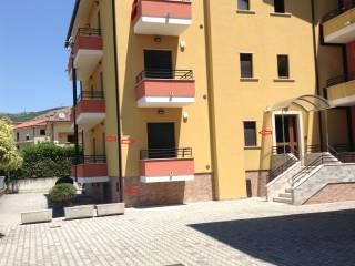 Foto - Appartamento via Chiuse, Polla