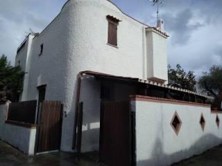 Фотография - Двухсемейная вилла via Ulisse, San Felice Circeo