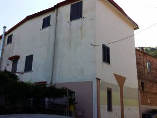 Foto - Landhaus via Provinciale Cambio 9, Castel Morrone
