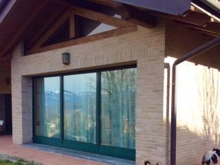 Foto - Villa unifamiliare via Frasnetti 17, Ferrera di Varese