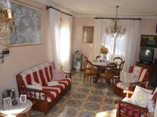 Photo - Single-family townhouse via Roncigliano 34, Albano Laziale