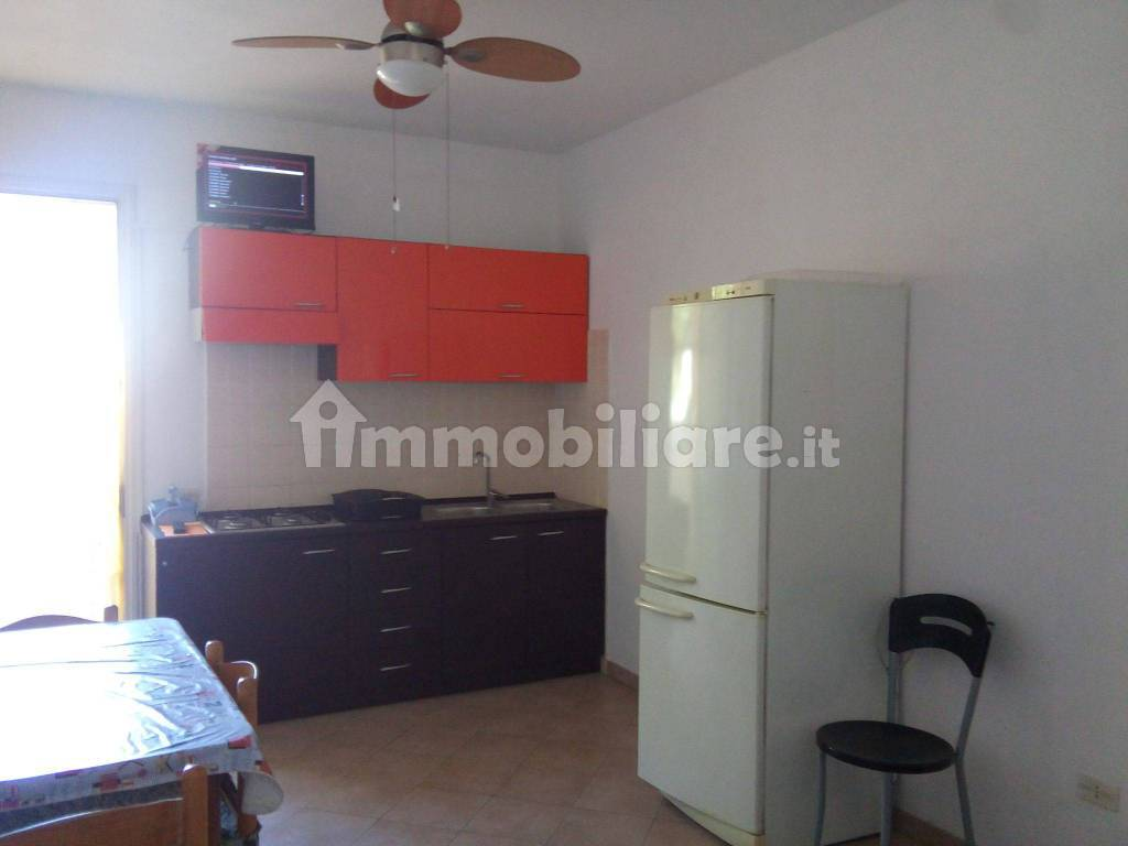 foto  Appartamento via Giacomo Leopardi, Maruggio