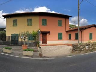Foto - Villa unifamiliare via Nazionale 20, Ortovero
