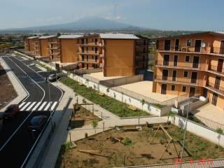 Photo - 3-room flat via Mongibello, Belpasso