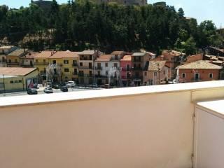 Foto - Terratetto unifamiliare via Monte Sirente 11, Celano