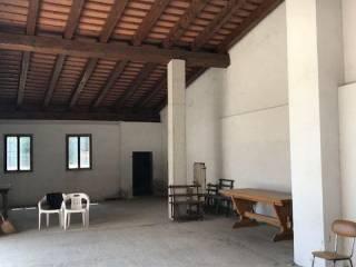 Foto - Villa unifamiliare via Boschi, Grisignano di Zocco