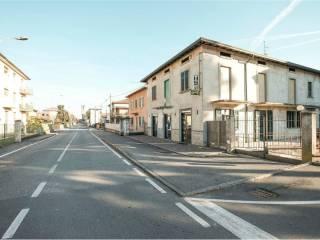 Photo - Building via Guglielmo Marconi 60, Verdellino