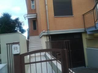 Photo - Two-family villa via Padre Amedeo Gravina, Torremaggiore