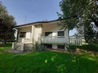 Foto - Villa unifamiliare via Stradalta 51, Bertiolo