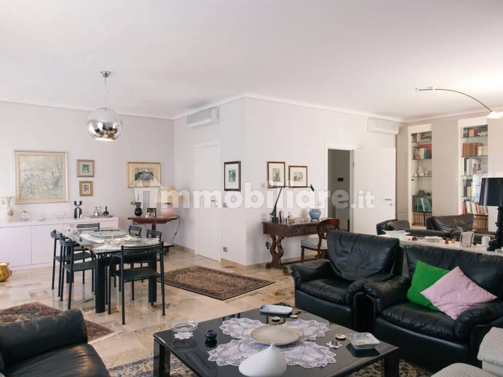 foto  Appartamento via Cattuti 5, Gela