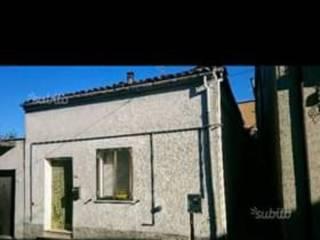 Φωτογραφία - Μονοκατοικία βίλα via Vigna del Signore 29, Fossacesia