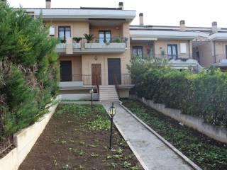 Photo - 4-room flat via Primo Levi, Torremaggiore