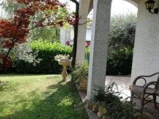Photo - Detached house via Caduti sul Lavoro 7, Quistello