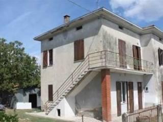 Foto - Villa bifamiliare Pietraia, Pietraia, Cortona