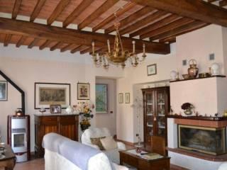 Foto - Appartamento Località Pergo, La Dogana, Cortona