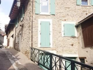 Foto - Trilocale via Valle delle Messi 22, Precasaglio, Ponte di Legno