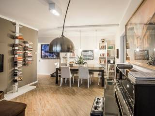 Photo - 4-room flat via Molinara 1, Brusaporto