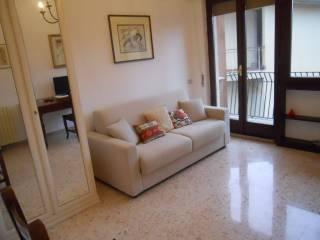 Photo - 2-room flat via Alessio Nazari 24, Fiuggi