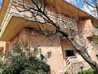 Photo - Terraced house via Silesu, Santa Giusta