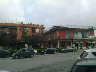 Photo - 2-room flat piazza Berardi 21, Ceccano