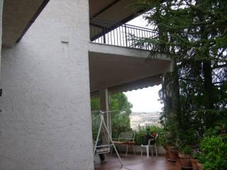 Foto - Villa unifamiliare Contrada Bosco, Collesano