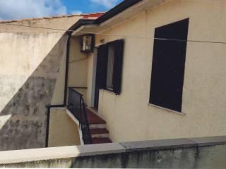 Photo - 4-room flat via Olionnas 11, Santa Caterina Di Pittinuri, Cuglieri