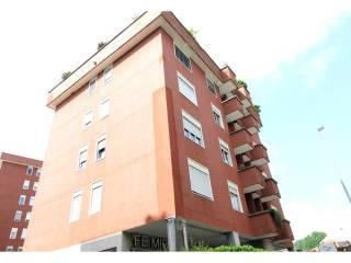 Photo - 2-room flat viale Giulio Cesare 289, Sacro Cuore, Novara