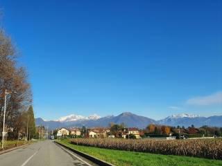Foto - Trilocale via Giovanni Pascoli, Orsenigo