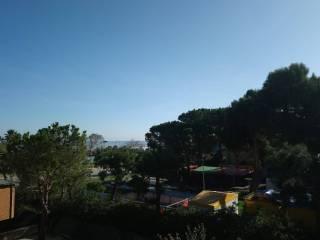 Photo - Apartment via Trieste, Porto Sant'Elpidio