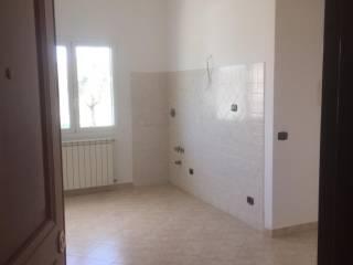 Photo - 3-room flat via Colle Mainello di Sotto 17, Gallicano nel Lazio