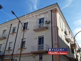 Foto - Trilocale via Giuseppe Rosati 123, Immacolata, Foggia