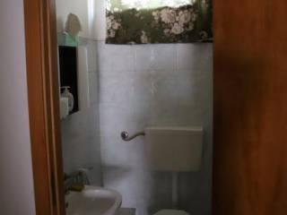 Photo - Apartment via Aspromonte 74, Torremaggiore