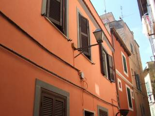 Photo - 4-room flat via del Baluardo, Nettuno