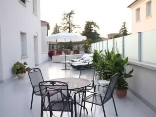 Foto - Appartamento via Garibaldi, 10, Basilicanova, Montechiarugolo